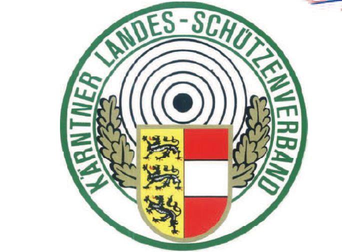 Sponheim dominiert den Kärntner Feuerpistolencup mit 4x Gold, 4x Silber und 1x Bronze