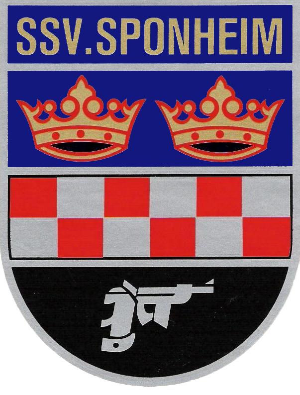 SSV Sponheim